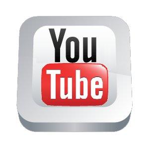 Android Market: Update für YouTube-App ermöglicht Kommentare