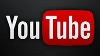 YouTube für Android: App spielt künftig Serien und Filme aus Play Movies ab