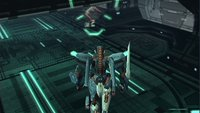 Zone of the Enders: HD-Collection kommt im Herbst
