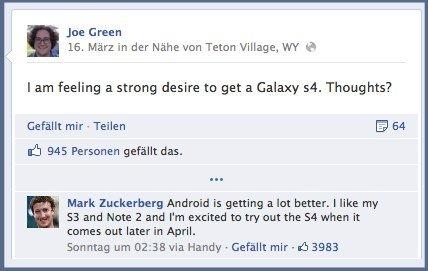Zuckerberg-S4