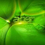 Bringt Acer in den nächsten Monaten ein Android-Notebook?