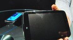 Acer: 2 Honeycomb-Tablets, Riesen-Smartphone, eigener Appstore