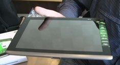 Acer: Kein Jelly Bean-Update für Iconia Tabs A100, A200 und A500