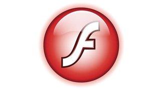Flash 11.1 mit Android 4.0-Unterstützung ist da