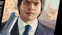 Agent - Rockstar Games
