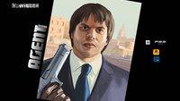 Agent: Rockstar Games hat das Projekt offenbar aufgegeben