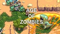 Age of Zombies: erster Trailer