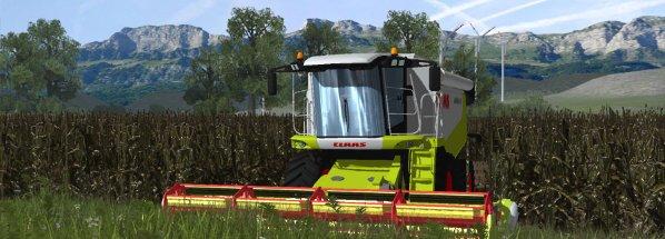 Agrar Simulator: Gold Edition