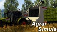Agrar Simulator 2011 Mods