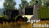 Agrar Simulator 2011 Patch