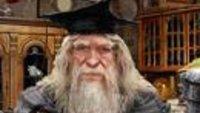 Akademie der Magie
