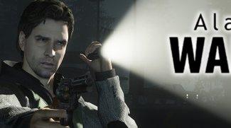 Silent Hill: Downpour - Entwickler zu den Alan Wake Vergleichen