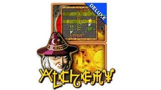 Alchemy Deluxe