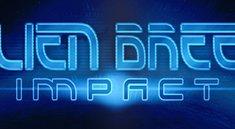 Alien Breed: Impact - Demo zum Download