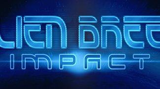 Alien Breed: Impact - Xbox 360 Arcarde Shooter für Steam erschienen