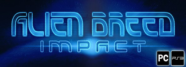 Alien Breed: Impact - Demo zum Download