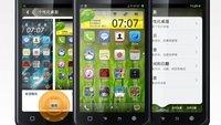 Google vs. Aliyun: Raubkopierte Android-Apps im App Store gefunden