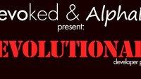 Revolutionary: Alpharev und Unrevoked vereint gegen HTC-Bootloader