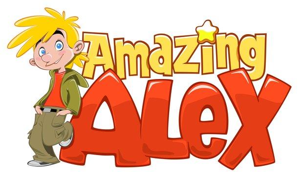 Amazing Alex: Neues Spiel der Angry Birds-Macher im Play Store