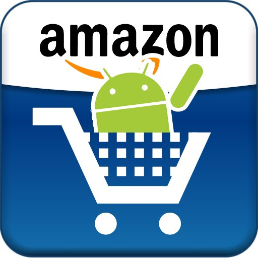 Amazon: Preisdiktat im Android App-Store