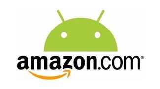 Amazon Mobile: Optimierte Tablet-App im US-Play Store erhältlich