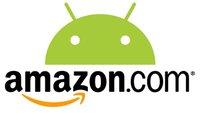 Amazon Kindle: Wird das Tablet auf Android-Basis am Mittwoch vorgestellt?