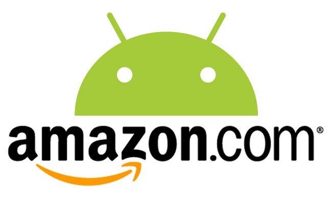 Amazon Appstore: Europastart noch im Sommer? [Gerücht]