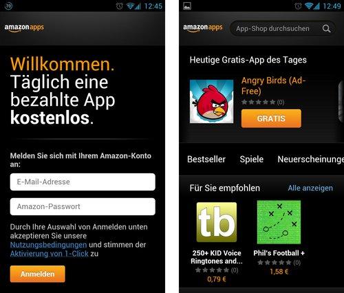 amazon app-shop-deutschland