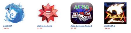 amazon-apps-2