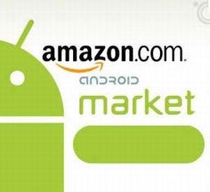 """Amazon Appstore: Stellungnahme zu Vorwürfen der """"Apparatus""""-Macher"""