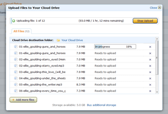 amazon-cloud-drive-upload