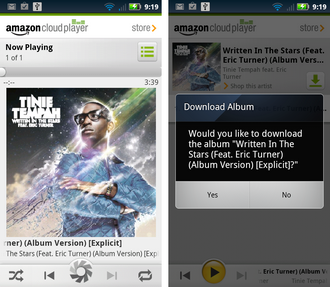 amazon-cloud-player-android-1