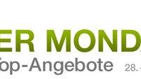 Amazon Cyber Monday: Motorola XOOM Wifi und andere Produkte stark vergünstigt [Deals]