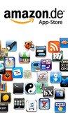 Spiele-Entwickler-Verband IGDA warnt vor Amazons App Store