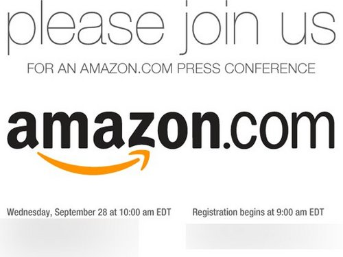 amazon-invite