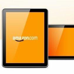 Könnte das Amazon-Tablet zum Synonym für Android-Tablets werden?