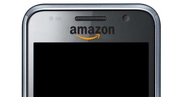 Amazon plant ein Android-Smartphone