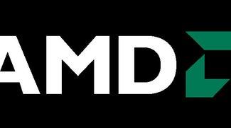 AMD: Einstieg in den Mobile-Prozessormarkt angekündigt