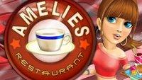 Amelies Restaurant