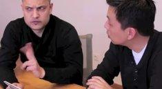 Sony Ericsson Xperia Play: androidnews.de im GIGA-Interview