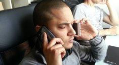 Handy-Strahlung: iPhone 4S dreimal so stark wie Samsung Galaxy S3