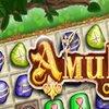 Amulett der Elfen