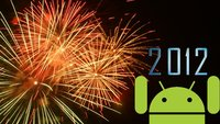 Android 2012: Unser Jahresausblick in alphabetischer Form (Teil 1: A bis M)