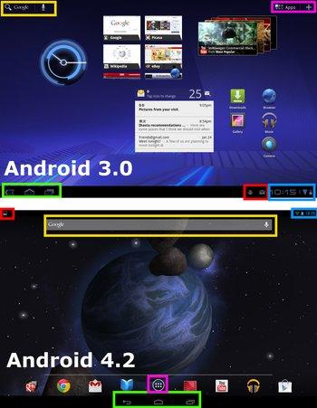 android-3-x-4-2-vergleich