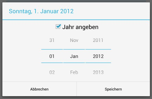 android 4.2 dezember bug