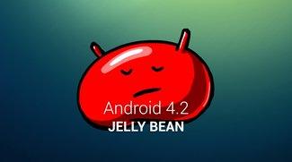 Android 4.2: Der Feinschliff fehlt [Kommentar]