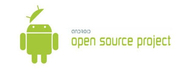 Ice Cream Sandwich: Google wird Quellcode bald veröffentlichen