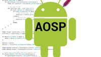 AOSP: Das Android Open Source Project