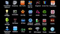 Top 5: Apps, ohne die wir nicht leben könnten -- Teil 1: Frank