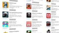Google Play Store: 700.000 Apps-Marke durchbrochen